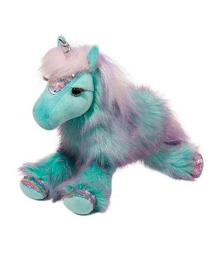 Douglas Veda Aqua Unicorn