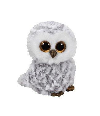 TY Owlette Medium