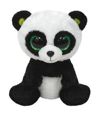TY Bamboo, Panda Medium