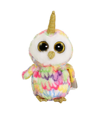 TY Enchanted, Owl with Horn