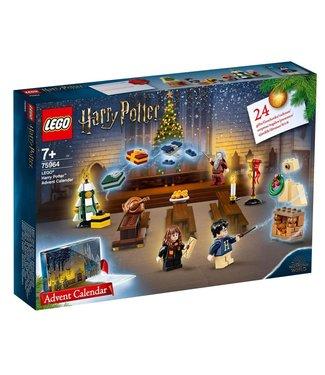 LEGO LEGO Harry Potter Advent Calendar - 75964