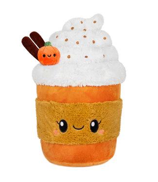 """Squishable Pumpkin spice Latte 15"""""""