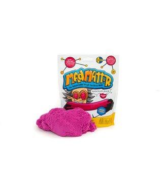 Mad Matter Mad Mattr Quantum Pack - Pink Flamingo 10oz