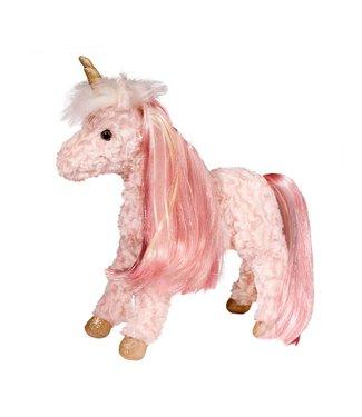 Douglas Rose Princess Unicorn