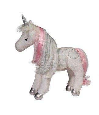 Douglas Celestia Unicorn Light/Sound