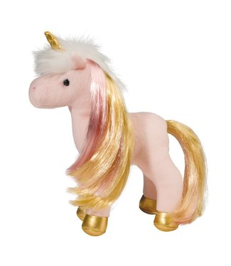 Douglas Suki Mini Unicorn