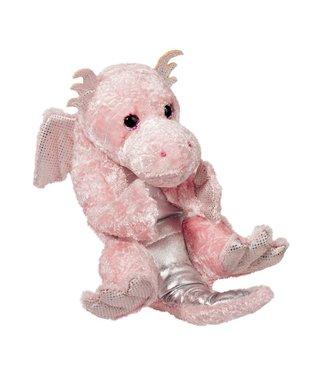 Douglas Pink Dragon Lil Handful