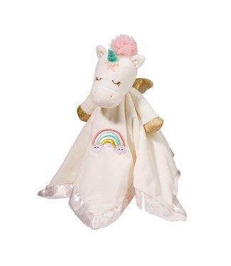 Douglas Unicorn Snuggler