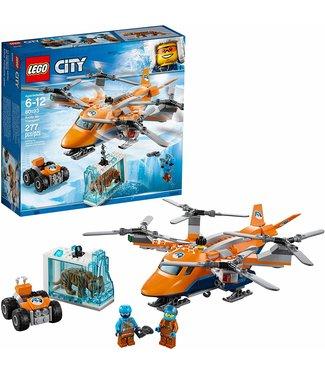 LEGO Arctic Air Transport - 60193
