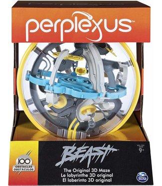 Toysmith Perplexus Beast