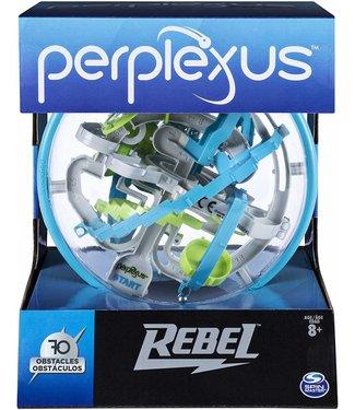 Toysmith Perplexus Rebel