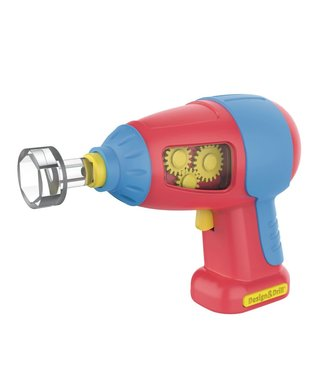 Educational Insights Design & Drill Power Drill