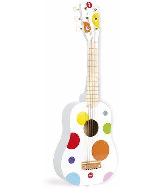 Janod Confetti Guitar