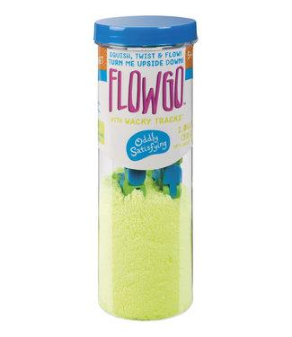 Toysmith Flowgo
