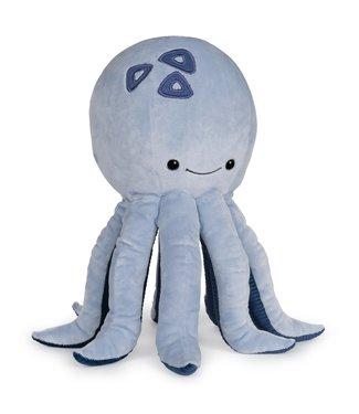 """Gund Marley Octopus, 16"""""""