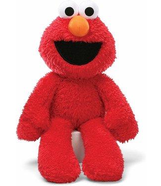 Gund Elmo Take Along 12 in