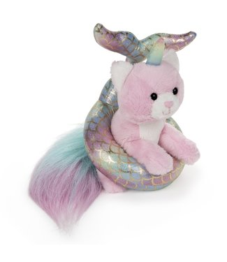 Gund Caticorn with Plush Float