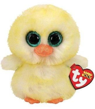 TY Lemon Drop - Chick