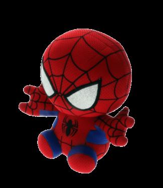 TY Spiderman