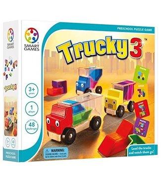 Trucky 3