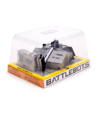 HEXBUG HEXBUG Black Smith
