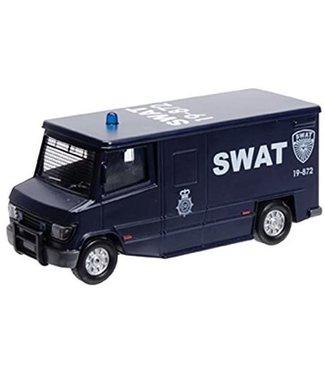 Schylling SWAT Van