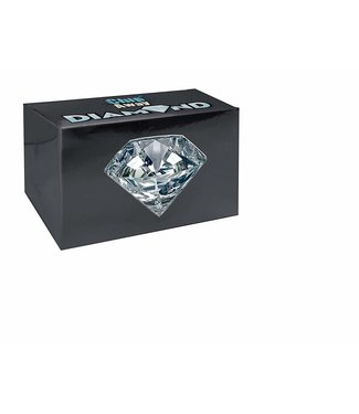 Schylling Chip Away Diamond