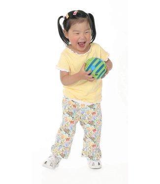 Toysmith Mini Wiggly Giggly Ball