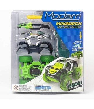Modarri Jurassic Beasts