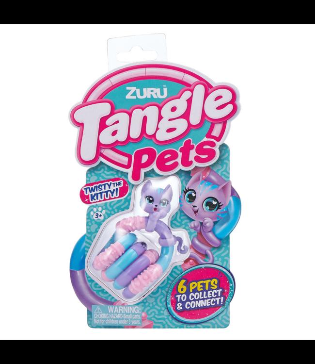 Tangle Tangle® Pets