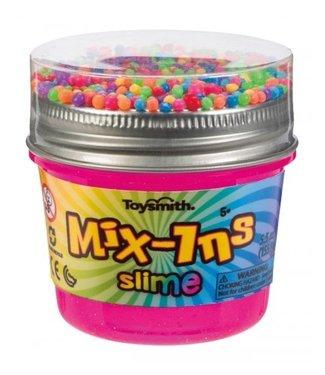Toysmith Mix-Ins Slime
