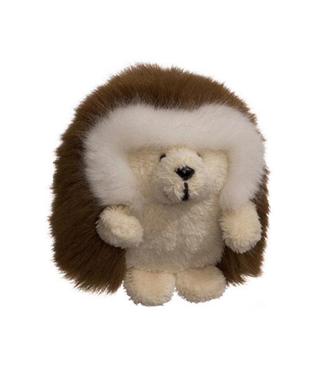 Gund Ganley Hedgehog