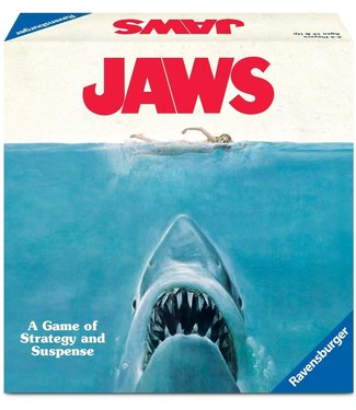 ACD Games JAWS