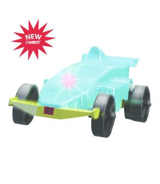 OWIKIT Kinetic Racer OWI-SLK144
