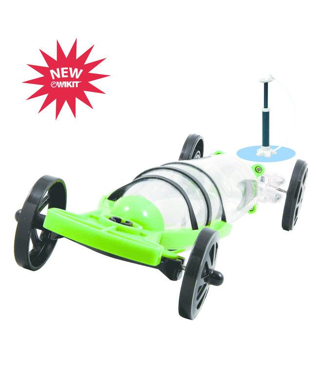 OWIKIT Air Power Racer V2