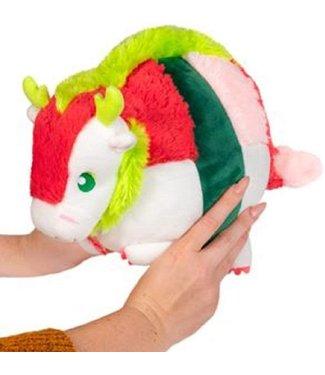 Squishable Mini Dragon Roll