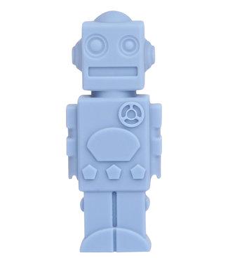The Pencil Grip Robot Pencil Topper