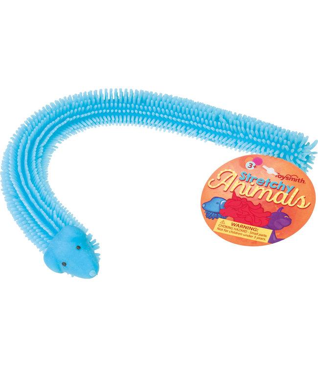Toysmith Stretchy Animals