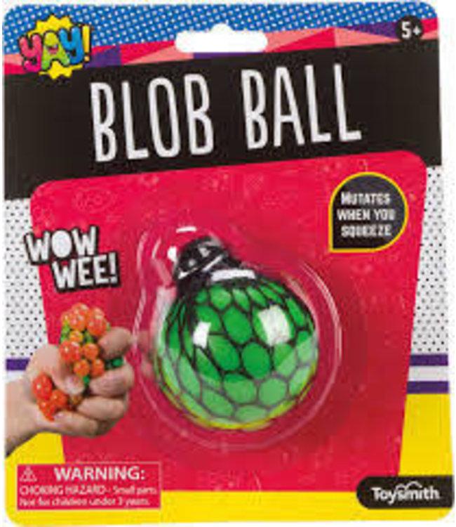 Toysmith Yay! Blob Ball