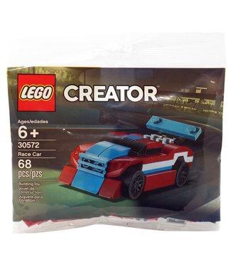 LEGO Race Car - 30572
