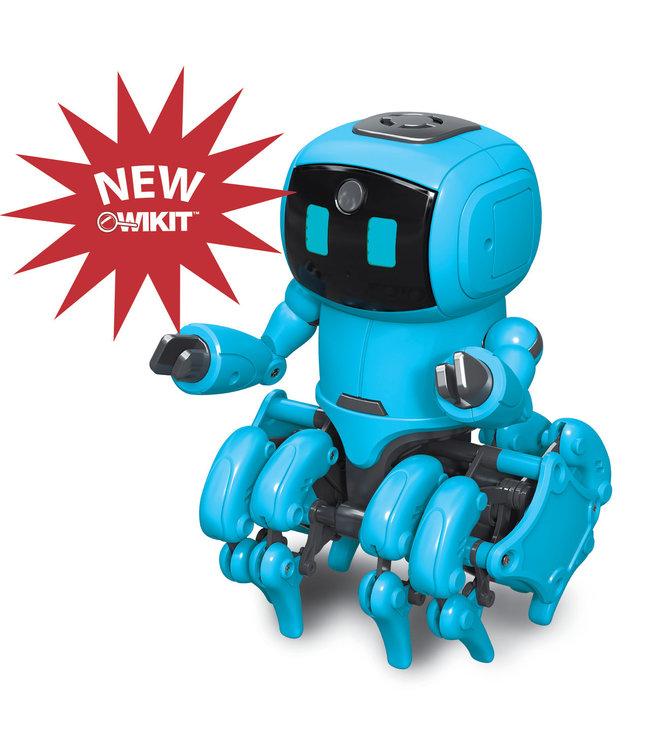 OWIKIT KikoRobot.962