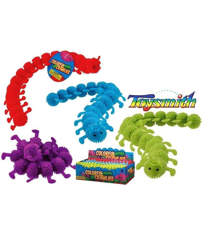Sensory Play - Large 2