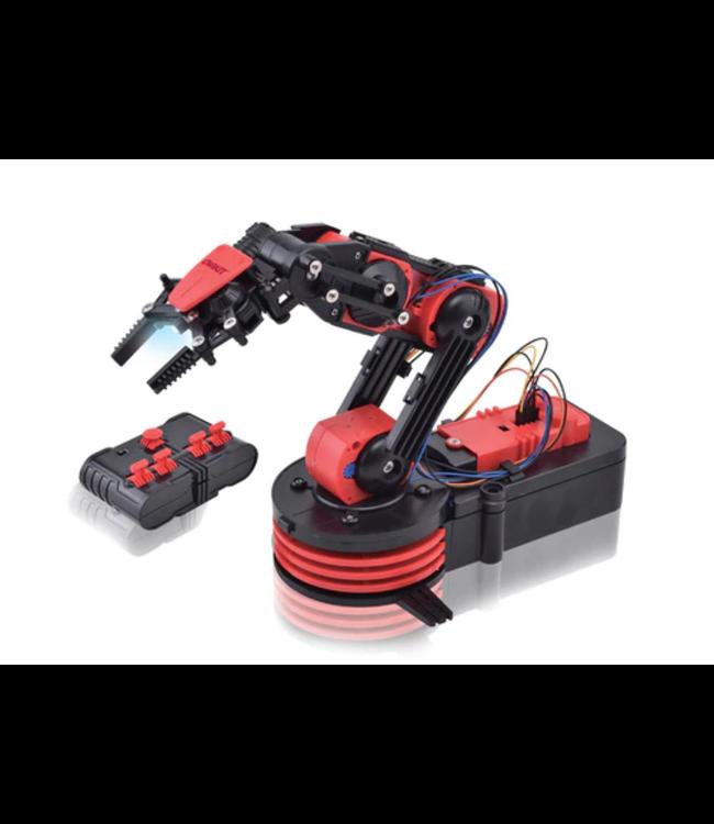 OWIKIT Robotic Arm Edge - Wireless
