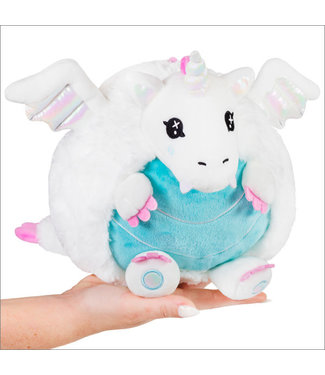 Squishable Crystal Dragon 7""