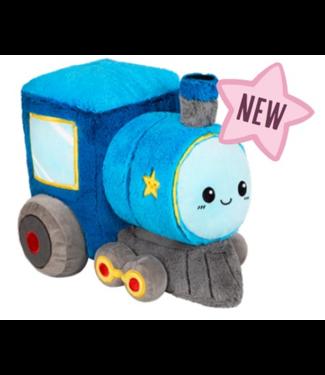"""Squishable Train - 12"""""""