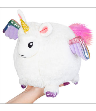 Squishable Llamacorn - 7""