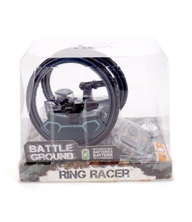 HEXBUG Battle Ring Racer