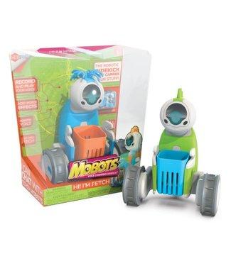 HEXBUG Mobots Fetch