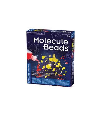 Signature Series Molecule Beads