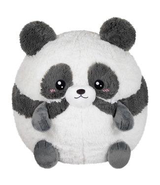 "Squishable Baby Panda 15"""